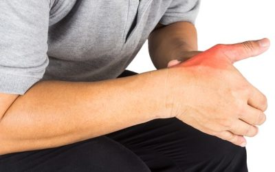 Fractures vs soft tissue injuries, which is better?