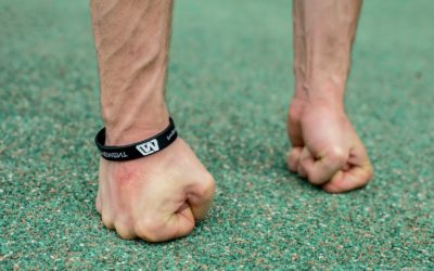 Wrist stability – How does it work?